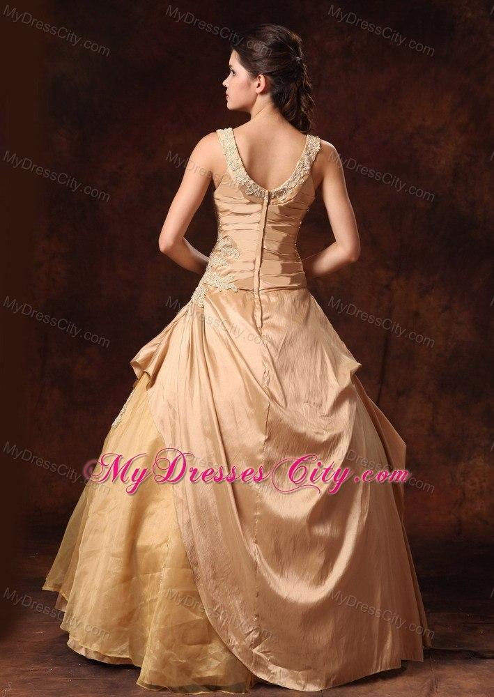 Cheap Wedding Dresses In Nj 90 Trend Champagne wedding dresses lebanon