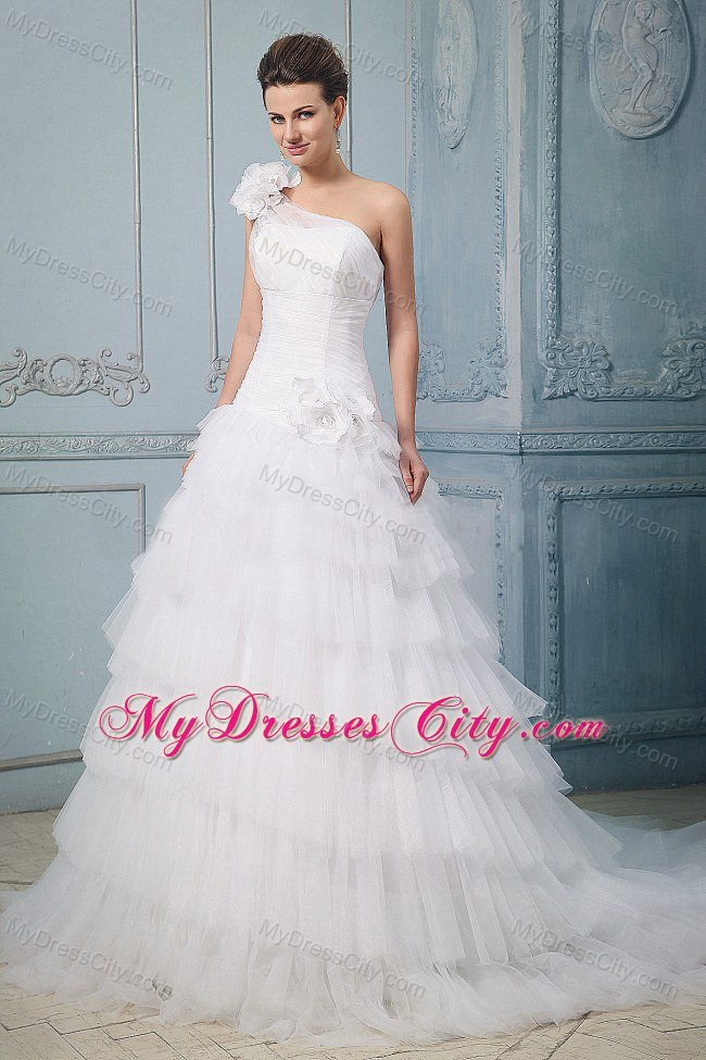 Affordable Wedding Dresses New York : Wedding dresses designer exclusives plus size gowns