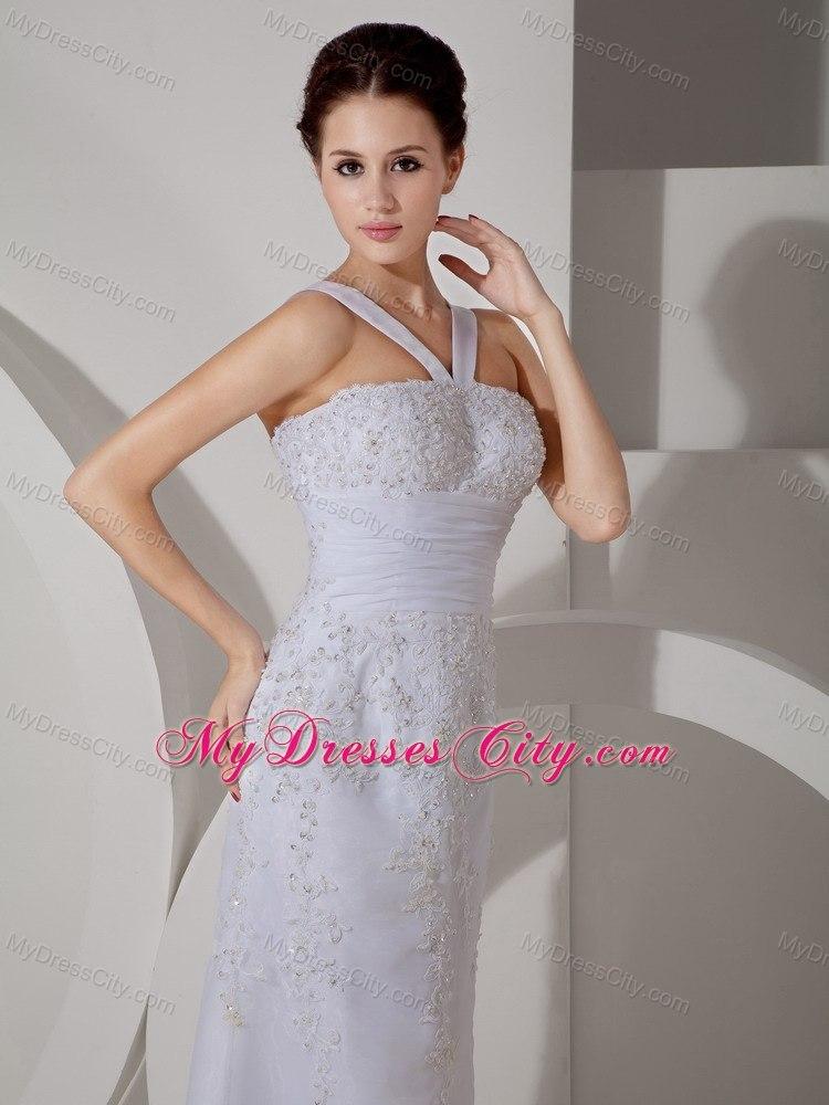 Wedding Dresses Lubbock Tx - Wedding Dresses