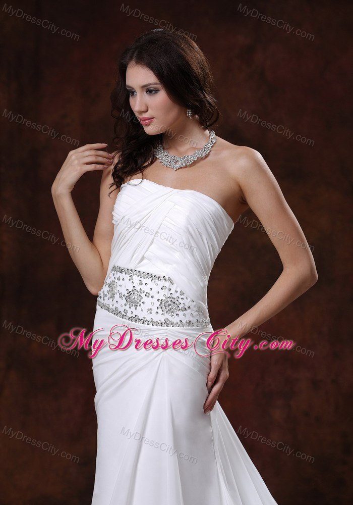 Wedding Dress Alterations Huntsville Al : Fitted waist low price bridal dresses gloves wedding gown
