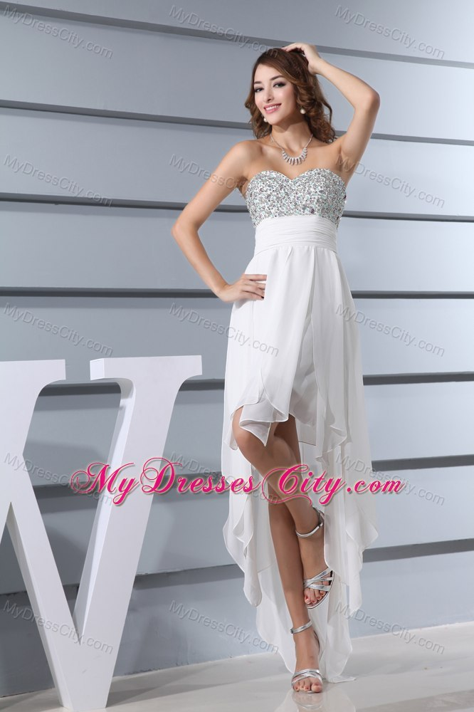 Discount Wedding Dresses | inexpensive designer wedding dresses for sale