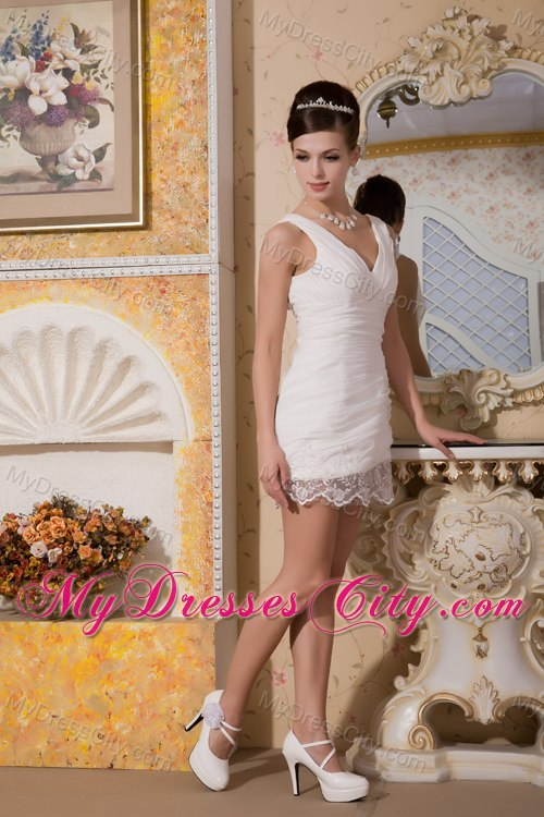 Affordable Wedding Dresses New York : Discount wedding dress new york city bells dresses