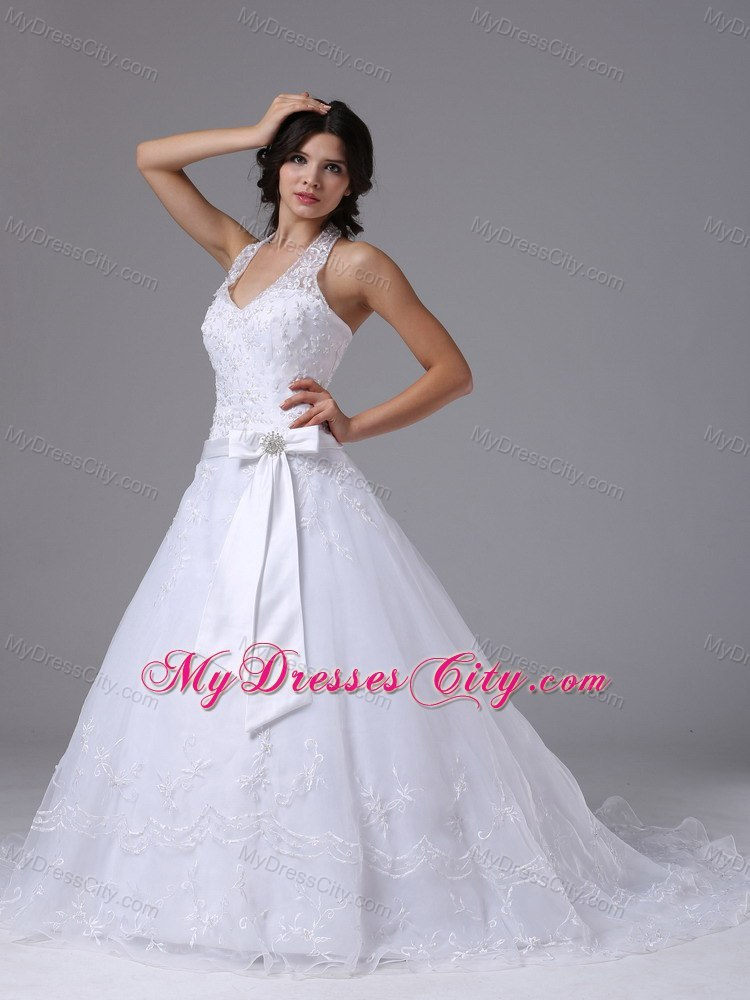 Who Buys Used Wedding Dresses In Evansville In 17