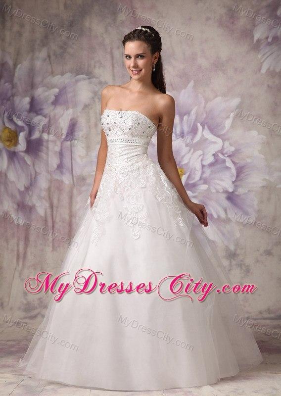 Buying Wedding Dress Online