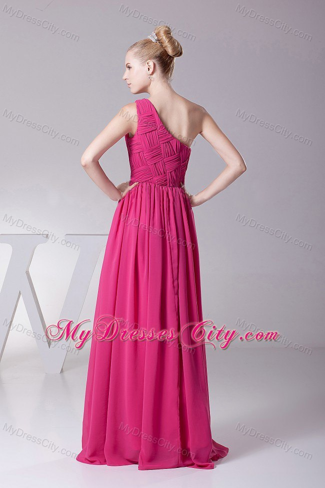 Formal Dresses In Kansas City Missouri 114