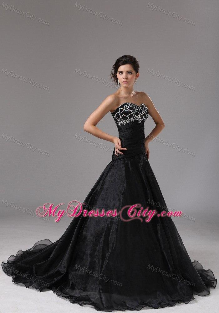 Discounted Plus Size Wedding Dresses Flower Girl Dresses