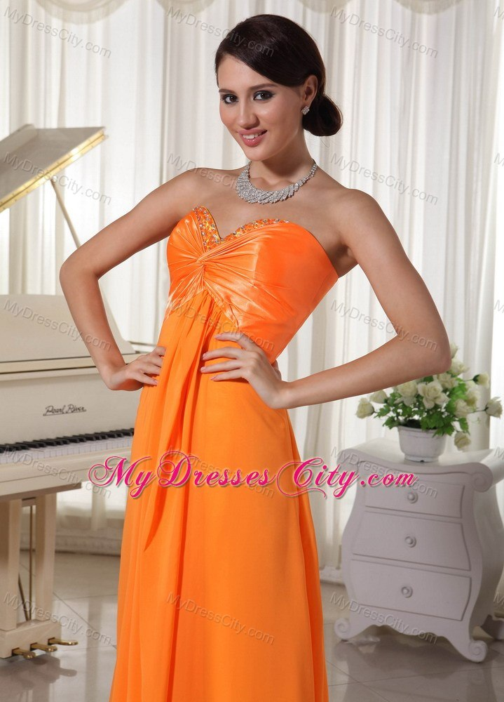 Orange Neon Dresses  ShopStyle