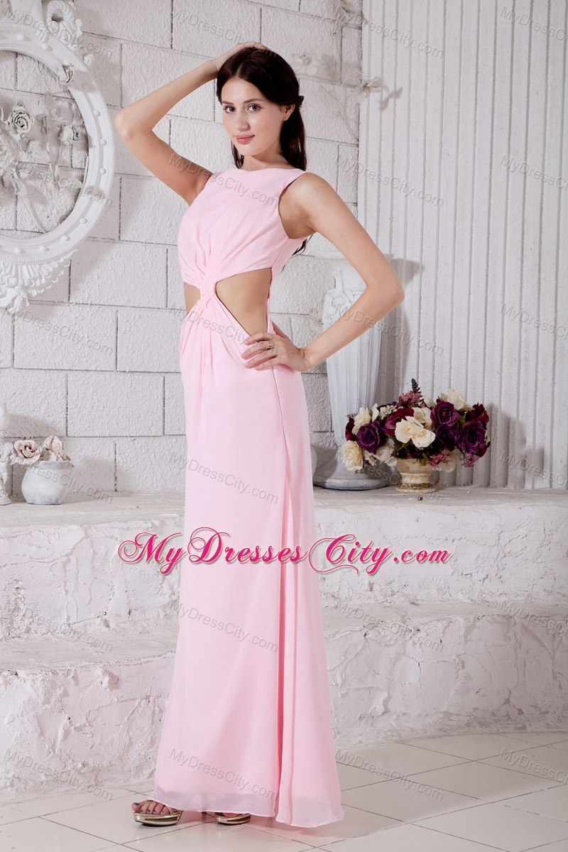 Designer wedding dresses west palm beach cheap wedding for Wedding dresses palm beach