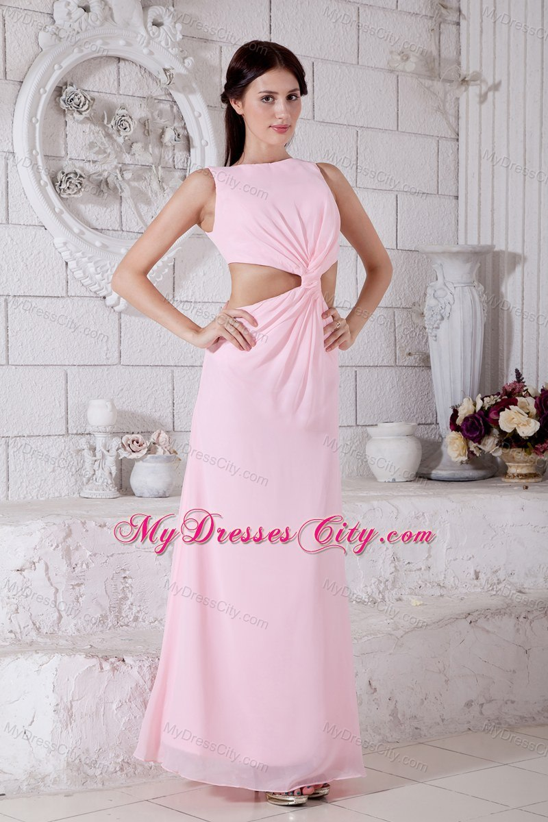 Prom Dresses In West Palm Beach Cocktail Dresses 2016