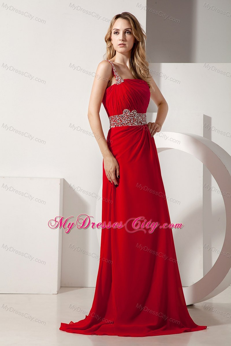 red cinderella prom dresses plus size tops