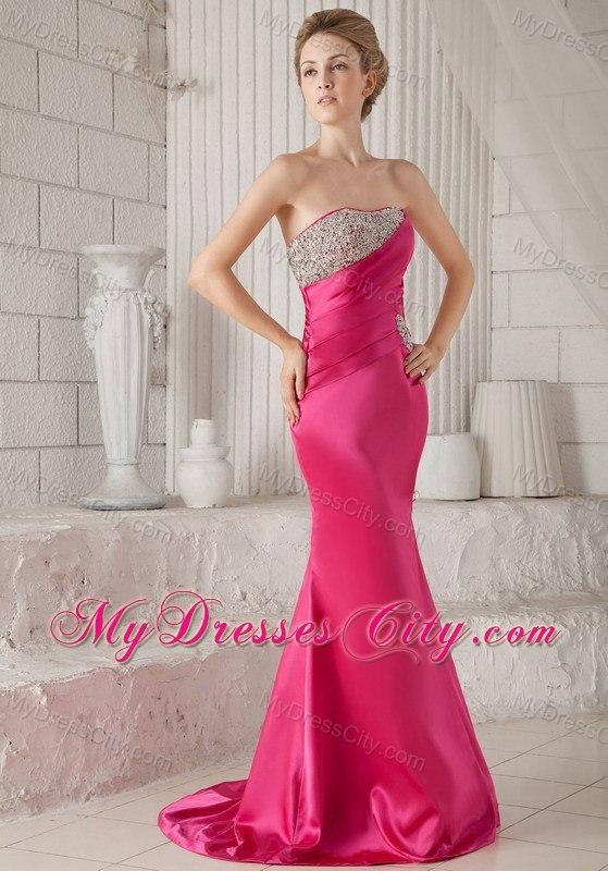 Custom Made Prom Dresses Utah