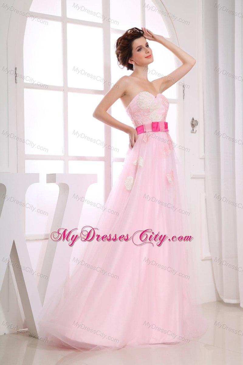 Lujoso Barato Prom Dresses.com Bandera - Colección del Vestido de la ...
