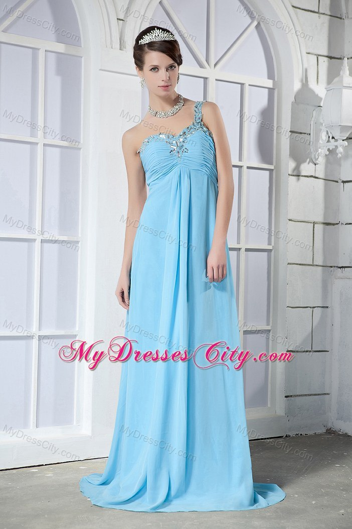 Bridesmaid dress stores dallas tx for Wedding dress stores in dallas tx