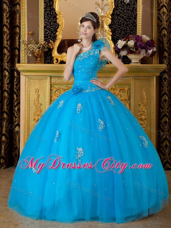 Morilee  Dresses for Every Occasion by Madeline Gardner