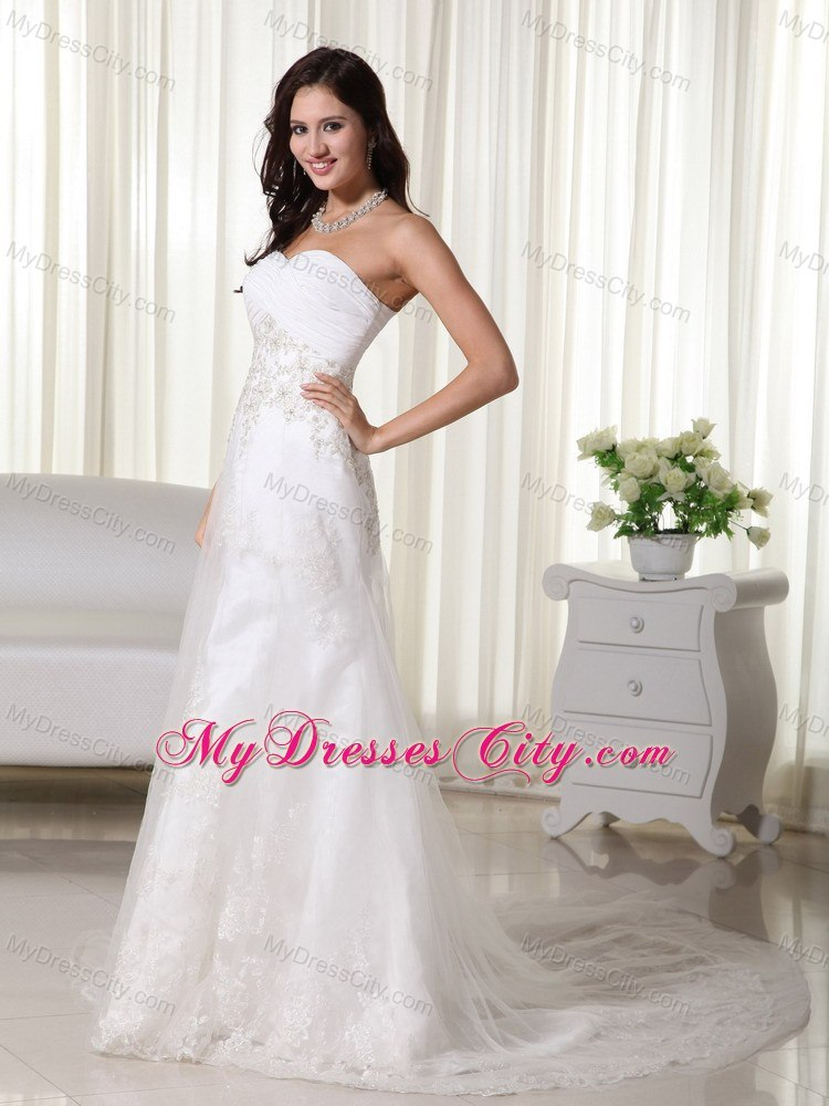 Wedding dresses in preston lancashire wedding dresses asian for Where can i sell my wedding dress locally