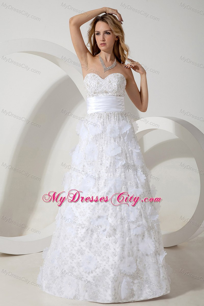 Wedding dresses for cheap in jacksonville fl discount for Cheap wedding dresses in florida