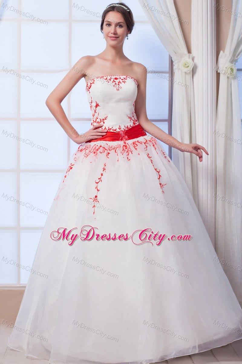 Wedding Dresses Online Uk Reviews - Flower Girl Dresses