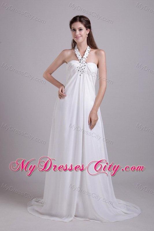 Spring non traditional plus size wedding dresses quotes for Plus size non traditional wedding dresses