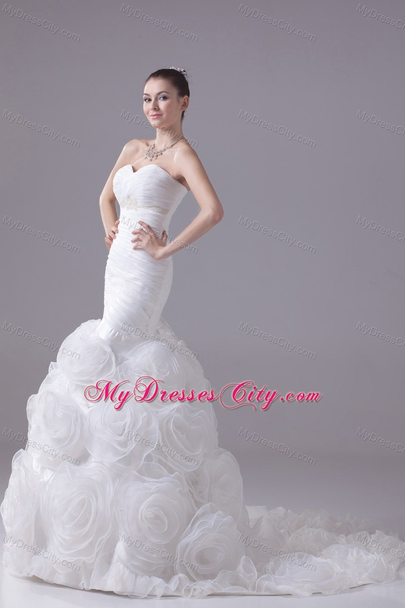 Modest wedding dresses for rent for Rent for wedding dress