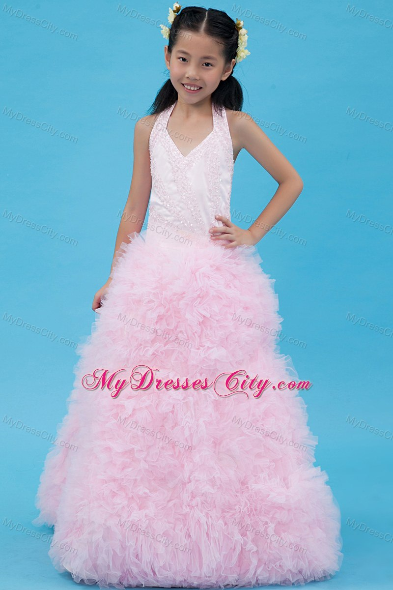 Discount flower girl dresses cocktail dresses 2016 discount flower girl dresses izmirmasajfo