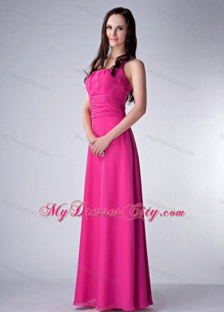 Custom made bridesmaid dresses nyc for Custom made wedding dresses nyc