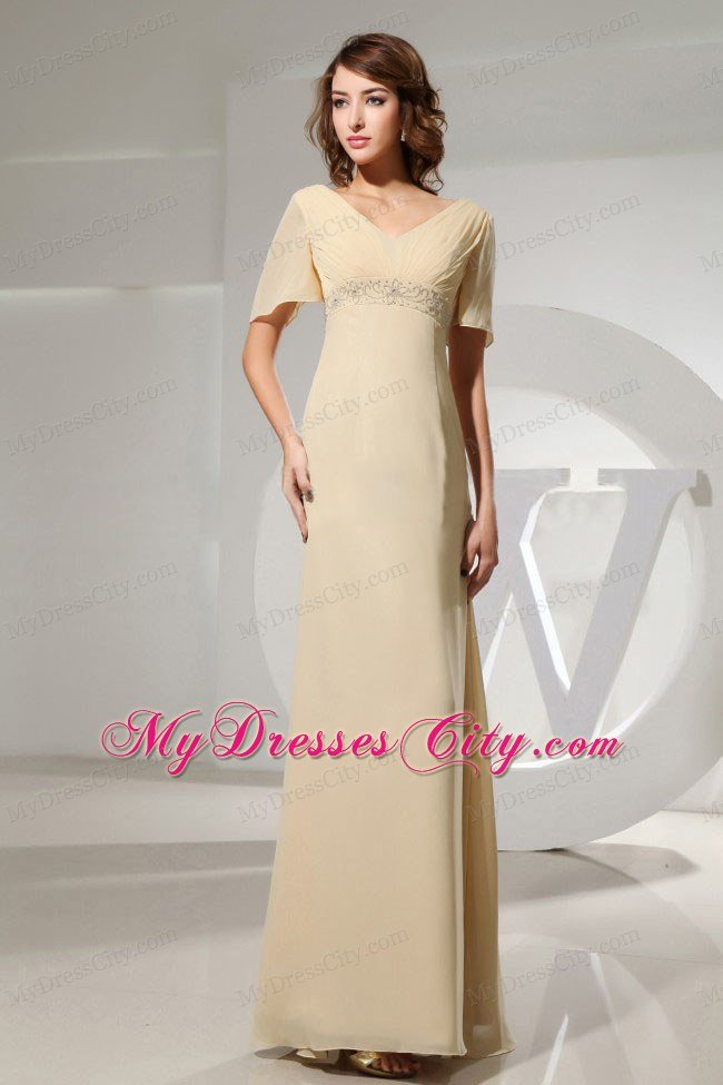 Mother In Law Dresses For Fall Weddings Mother in law wedding dresses