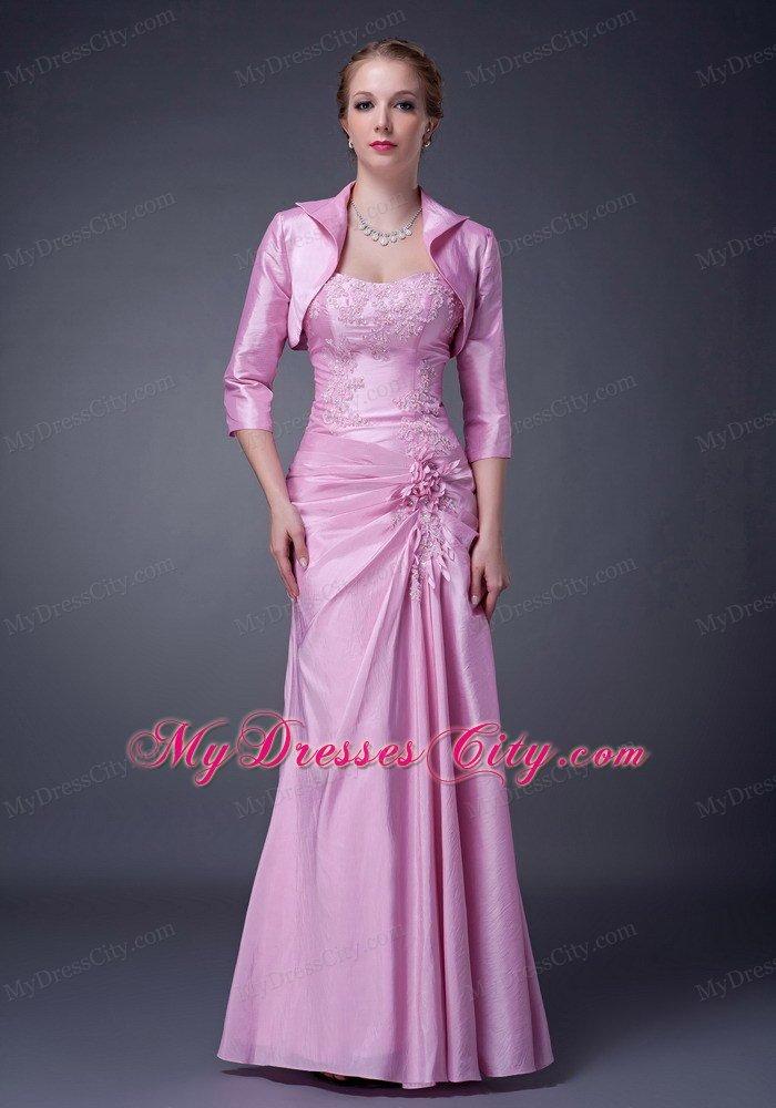 Increíble Vestidos De Fiesta En Sears Embellecimiento - Ideas para ...
