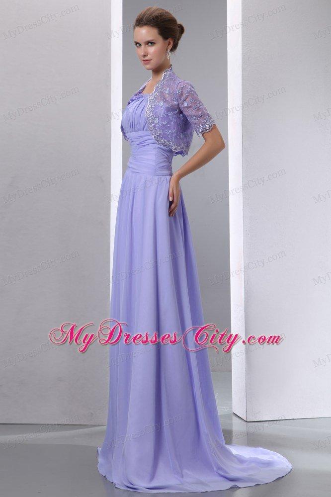Groom Mothers Dresses
