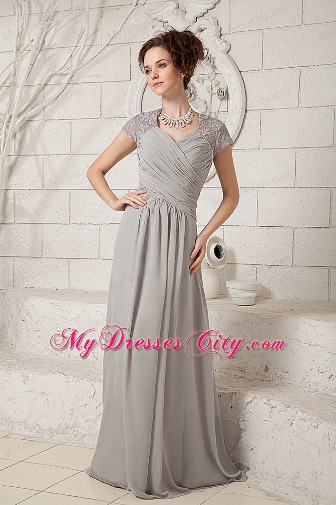 Stylish Mother of the Bride Dresses