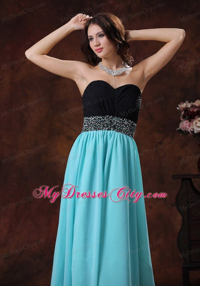 Evening Wear Page 308 Of 498 Pregnant Evening Dresses