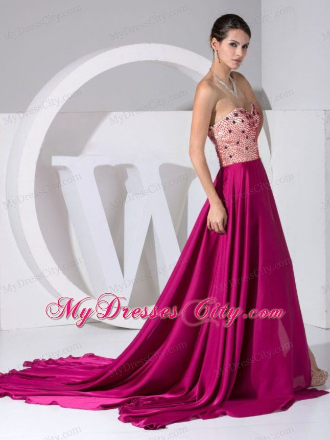 a6c5d648f italian quinceanera dresses – Fashion dresses