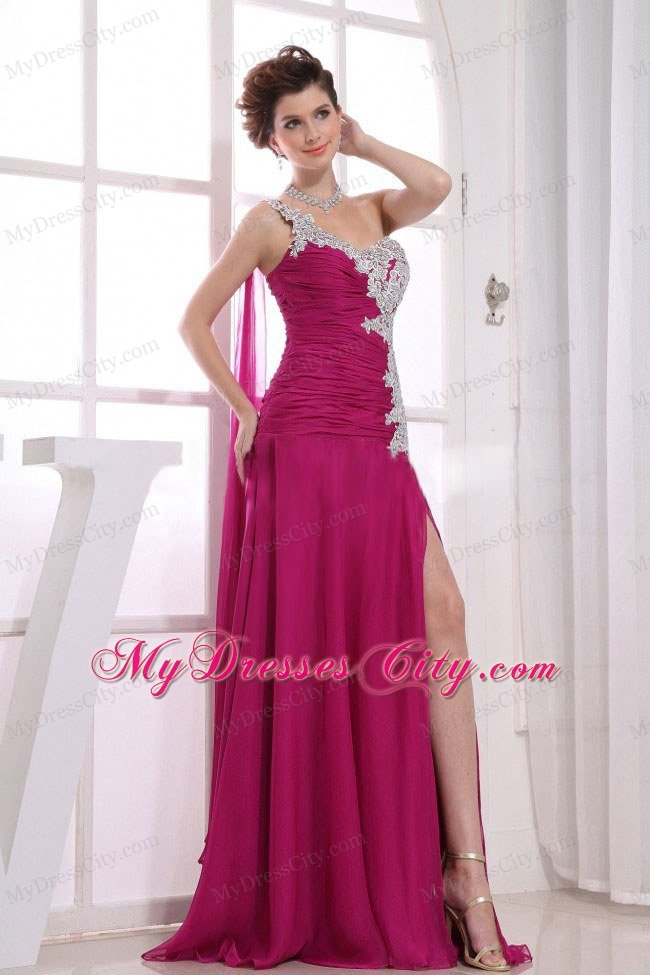 Italy Prom Dresses