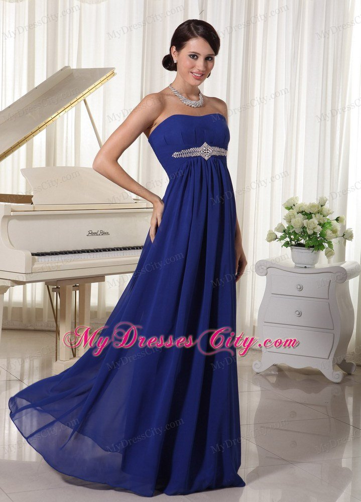 Cheap maxi ball dresses