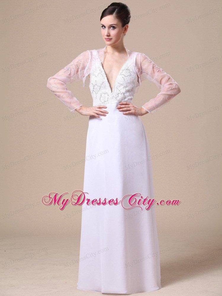 Little Rock Arkansas Prom Dresses - Prom Dresses Cheap
