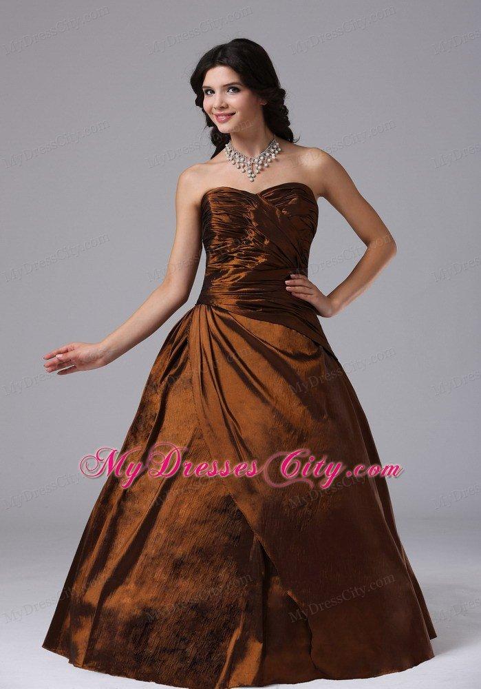 Debs Plus Size Formal Dresses