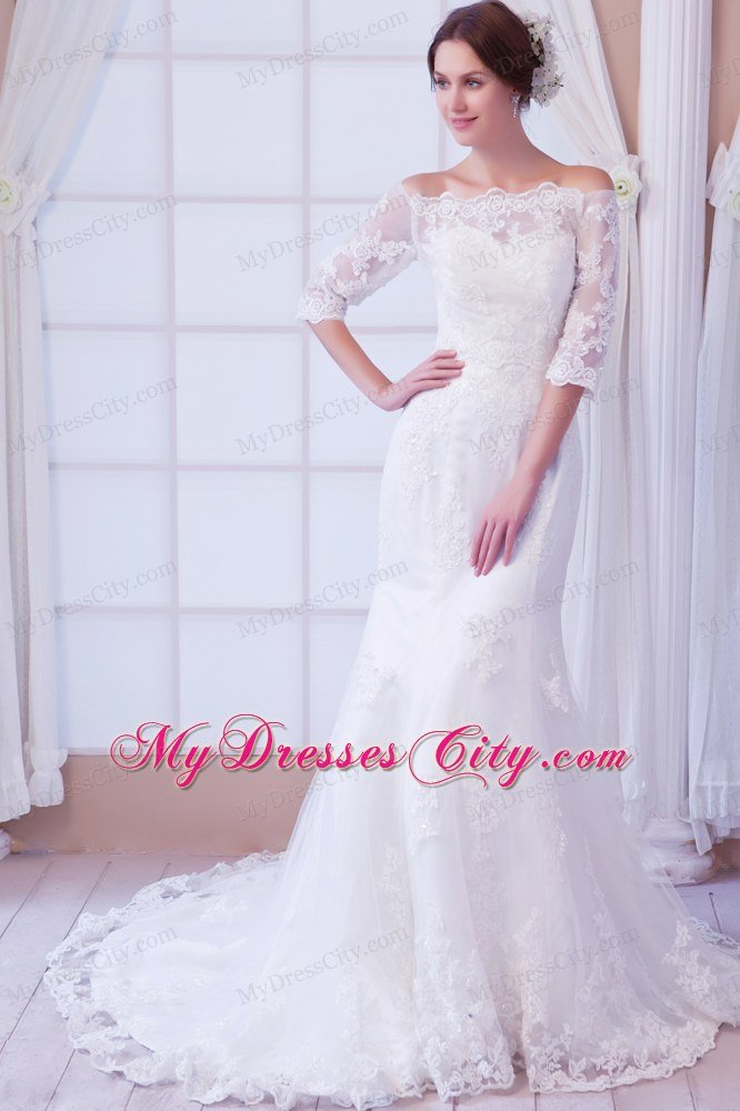 Wedding Dresses For 50th Anniversary - Wedding Dress & Decore Ideas