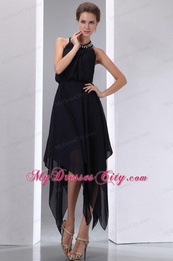 Little Black Dresses   black cocktail dresses for juniors and women ...