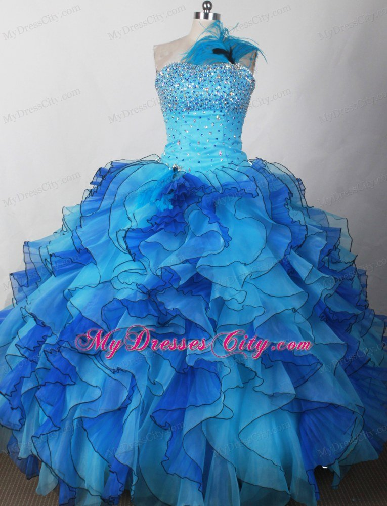 Pageant Dresses and Gowns for Little Girls & Childrens - My Dress City