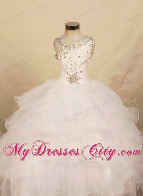 94f0d60e2 Pageant Dresses and Gowns for Little Girls   Childrens - My Dress City