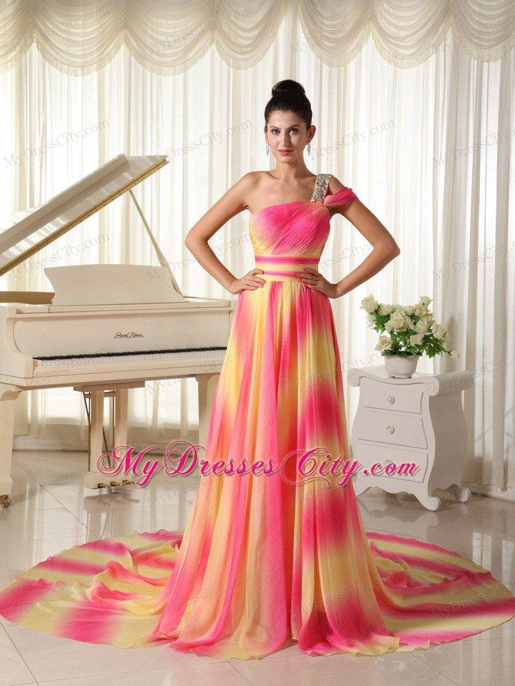 Maxi Dress For Wedding Reception Wedding Decor Ideas
