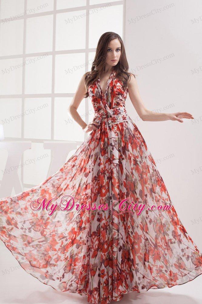 Petite Maxi Dresses On Sale