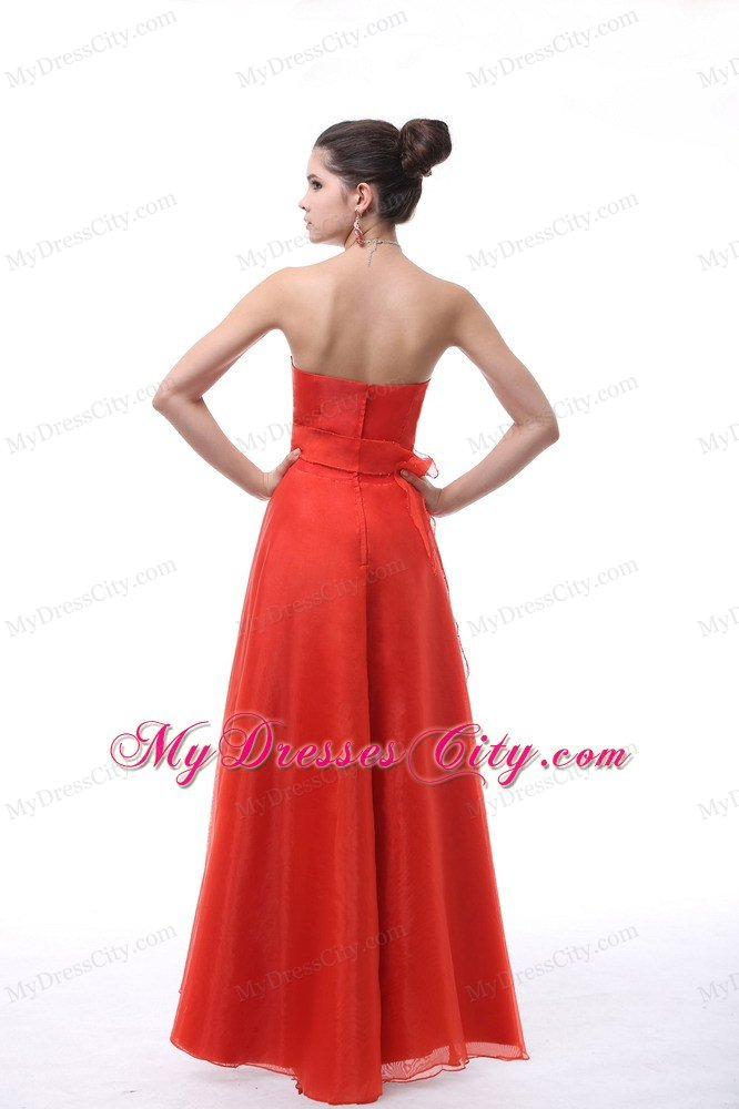 Fort lauderdale prom dress shops prom dress shops in fort for Wedding dresses in fort lauderdale
