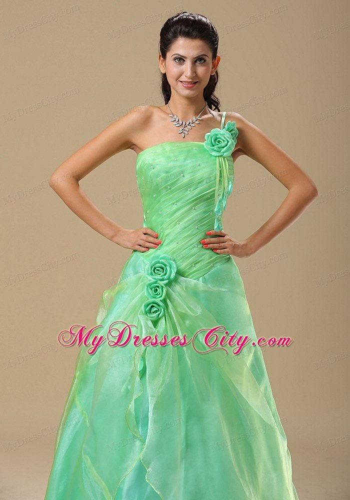 Wedding dress resale dallas tx wedding dresses in redlands for Wedding dress rentals dallas tx