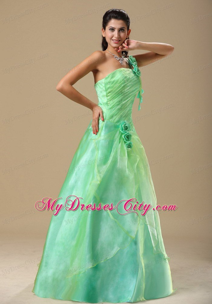 Prom dress stores in springfield illinois