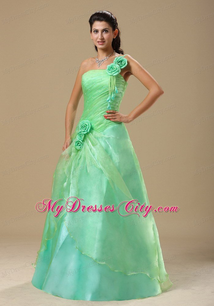 Formal Dresses In Fort Worth Tx Prom Dresses Vicky