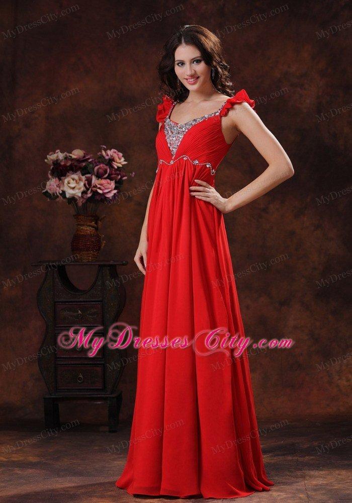Prom Dresses in Williamsport