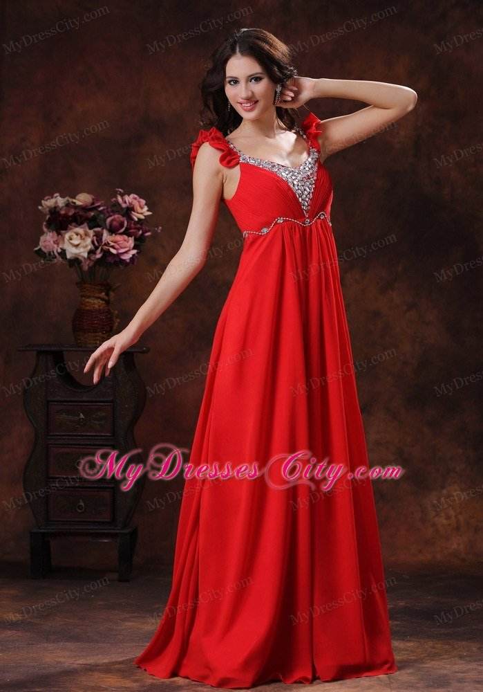 Evening Gowns El Paso Tx 87