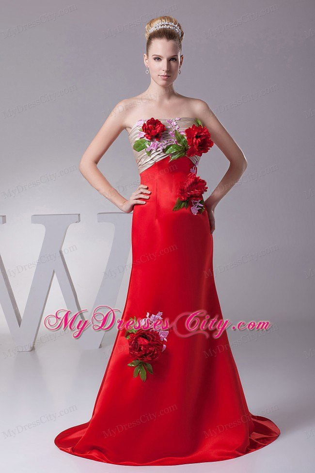 Where To Find Prom Dresses In Arizona - Long Dresses Online
