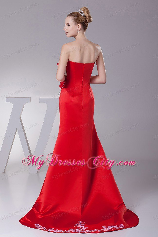 Prom Dresses In Phoenix Arizona - Holiday Dresses