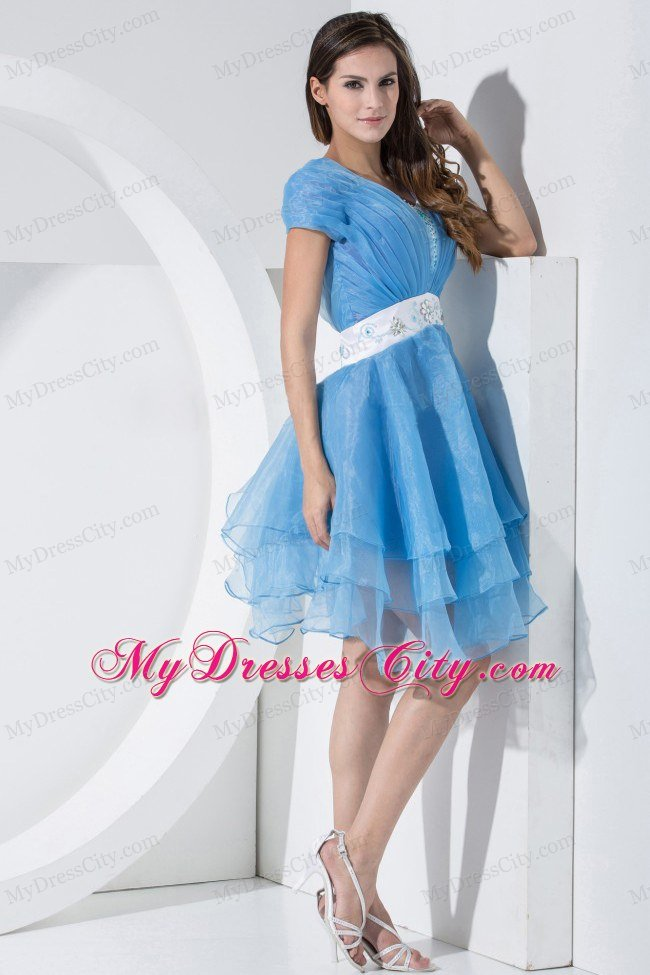 prom dress stores in phoenix arizona_Prom Dresses_dressesss